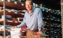 Chỉ đạo của Jeff Bezos giúp Amazon vượt qua đối thủ lớn gấp hàng chục lần: Đừng bao giờ sợ đối thủ, hãy sợ khách hàng!