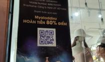 """""""Ông chủ"""" đứng sau ứng dụng MyAladdinz Việt Nam là ai?"""