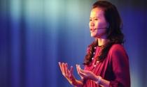 Nữ tướng đứng sau startup 225 tỷ USD của Jack Ma