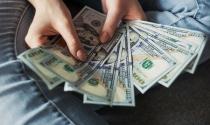Sự khác biệt giữa người nhiều tiền và người giàu có