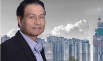 """[Hồ sơ doanh nhân] Nguyễn Bá Dương - """"Kiến trúc sư trưởng"""" của Coteccons"""