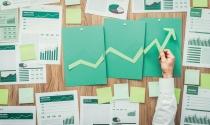 Ba mối quan tâm lớn nhất với các CEO toàn cầu