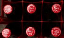 Coca-Cola cắt giảm 4.000 nhân sự