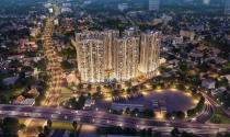 Căn hộ Tecco Elite City Thái Nguyên