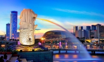 CNBC: Tại sao Singapore lại giàu đến vậy và lý do người dân vẫn không vui vì điều đó?