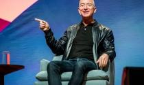 Những cách tiêu tiền kỳ lạ và xa hoa bậc nhất của các tỷ phú công nghệ giàu nhất thế giới