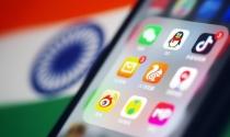 Cơ hội cho Mỹ khi Ấn Độ 'cấm cửa' công nghệ Trung Quốc