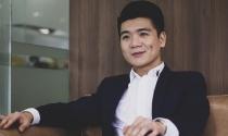 """Chân dung """"thiếu gia nghìn tỷ"""" nhà doanh nhân Đỗ Quang Hiển"""