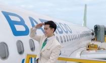 Bỏ nghề tiếp viên hàng không lương nghìn USD, cựu sinh viên FTU mở tiệm bánh online