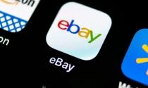 eBay - tượng đài công nghệ 25 tuổi