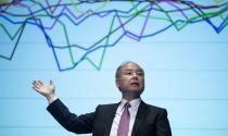 Tỷ phú Nhật Bản trở thành con bạc liều lĩnh trên sàn chứng khoán Mỹ