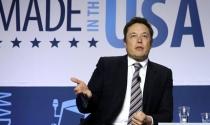 Tài sản của Elon Musk bay hơi 16 tỷ USD trong một ngày