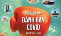 """LienVietPostBank triển khai chương trình """"Ưu đãi lãi vay - Đánh bay Covid"""""""