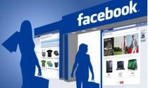 Từ 1/10, bán hàng trên Facebook cá nhân sẽ bị khóa tài khoản?
