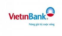 VietinBank hỗ trợ cho vay dự án New Galaxy Dĩ An
