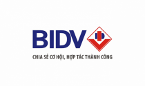 BIDV hỗ trợ cho vay dự án New Galaxy Dĩ An