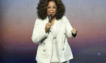 5 bài học đáng giá cho mọi doanh nhân từ 'nữ hoàng truyền thông' Oprah Winfrey