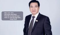 """[Hồ sơ doanh nhân] Nguyễn Đình Trung: """"Ông trùm"""" bất động sản từng bán hơn 50.000 sản phẩm"""