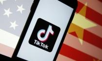 Chính quyền Bắc Kinh thà để TikTok bị cấm còn hơn phải bán cho Washington