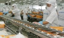 Saudi Arabia cho phép 12 DN Việt Nam được xuất khẩu thủy sản trở lại
