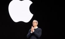 Hậu Apple Event 2020, cộng đồng mạng phản ứng thế nào về loạt sản phẩm mới?