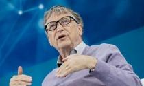 Bill Gates dự đoán thế giới hậu Covid-19