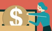 9 triết lý cuộc sống, giúp bạn nâng cao khả năng kiếm tiền