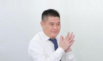 [Hồ sơ doanh nhân] Nguyễn Đức Thụy – ông trùm kinh doanh và những cú trượt dài trên thương trường