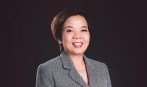 [Hồ sơ doanh nhân] Bà Trương Thị Lệ Khanh và khối tài sản 3.000 tỷ tại Công ty Vĩnh Hoàn