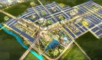 Khu dân cư An Phú Long Garden Bình Dương