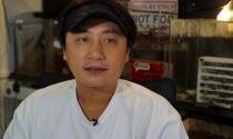 Trào lưu nuôi kiến bùng nổ tại Singapore trong đại dịch COVID-19