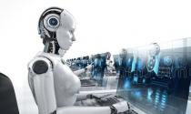 Trí tuệ nhân tạo sẽ thế chỗ con người?