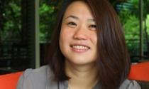 Phó Chủ tịch Grab kể chuyện Marketing: Từ thuở 0 đồng vừa làm PG, người mẫu kiêm thiết kế quảng cáo cho Grab đến thời trở thành siêu kì lân hàng đầu Đông Nam Á
