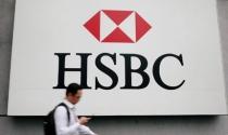 HSBC ngừng mọi hoạt động trên mạng xã hội sau scandal tiền bẩn
