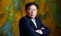Trùm bất động sản nổi tiếng Trung Quốc bị kết án 18 năm tù vì tham nhũng