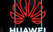 Chủ tịch Huawei: Chúng tôi rất khó khăn, đặt mục tiêu sinh tồn