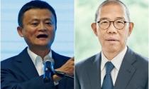 """""""Sói cô độc"""" Trung Quốc vượt Jack Ma trở thành người giàu nhất Trung Quốc"""