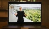 Apple Watch và iPad mới vẫn ra mắt đúng thời điểm dù hầu hết nhân viên làm việc tại nhà