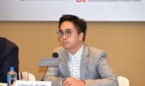 Tỷ phú Hong Kong dồn tiền vào canh bạc tại Trung Quốc đại lục