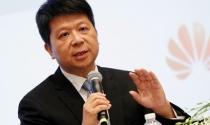 Huawei: 'Qualcomm đang xin phép xuất khẩu chip cho Huawei'