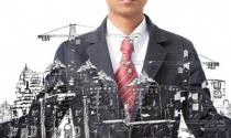 CEO bất động sản lạc quan với khủng hoảng