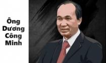 [Hồ sơ doanh nhân] Dương Công Minh – ông chủ Him Lam, chủ tịch Sacombank có giá trị tài sản hàng tỷ USD
