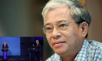 """Đại sứ Phạm Quang Vinh nói về điểm khác biệt giữa hai cuộc bầu cử Tổng thống Mỹ 2016 - 2020 và khả năng """"lội ngược dòng"""" của ông Trump trong các cuộc thăm dò dư luận"""
