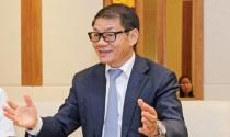 [Hồ sơ doanh nhân] Trần Bá Dương, từ ông lớn ô tô đến đại gia nông nghiệp