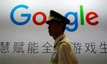 Trung Quốc có thể điều tra chống độc quyền với Google
