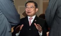 Tỷ phú giàu nhất Thái Lan đổ tiền xây trung tâm dữ liệu