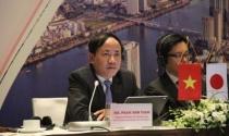 Thung lũng Silicon Đông Nam Á: Đà Nẵng đón nguồn công nghệ Nhật Bản