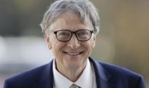 Tỉ phú Bill Gates và 5 lời khuyên tuyệt vời cho nhà đầu tư