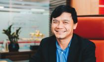 Doanh nhân Nguyễn Xuân Phú và lời giải cho bài toán tối ưu chi phí