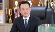 [Hồ sơ doanh nhân] Đại gia bất động sản 8x Đặng Hồng Anh